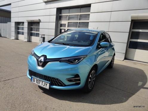 Renault-Zoe-ZE50-review-primele-impresii (1)
