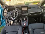 Renault-Zoe-ZE50-review-primele-impresii (11)