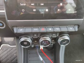 Renault-Zoe-ZE50-review-primele-impresii (14)
