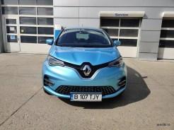 Renault-Zoe-ZE50-review-primele-impresii (2)