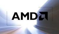 AMD cumpara Xilinx pentru 30 miliarde de dolari