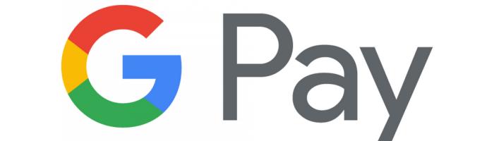 Google Pay oficial in Romania de astazi