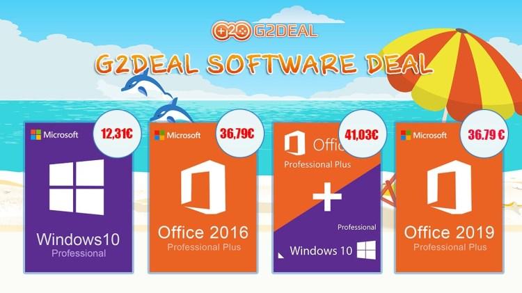 Windows si Office la preturi foarte mici - oferte bune daca inca nu ai o licenta