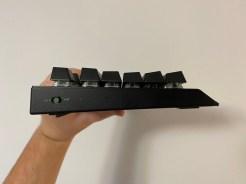 razer blackwidow v3 pro (8)