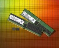 SK Hynix a lansat primele memorii RAM DDR5