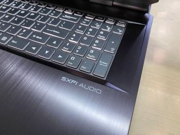 laptop clevo (26)