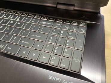 laptop clevo (27)