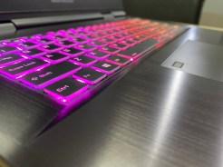 laptop clevo (52)