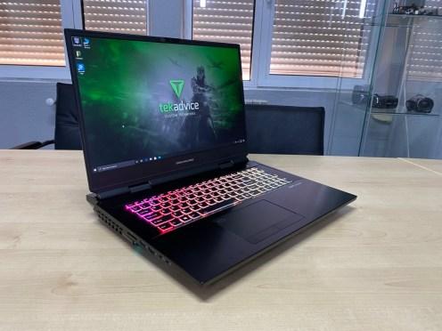 laptop clevo (56)