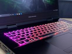 laptop clevo (58)