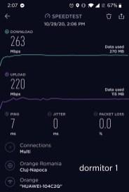 teste-viteza-Huawei-AX3-router (2)