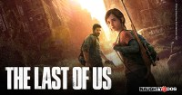 The Last Of Us va fi oficial serial pe HBO