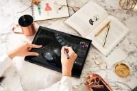 ASUS ZenbBook Flip S UX371 – laptop cu ecran OLED 4K si alimentare prin USB Type C