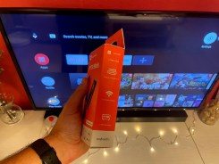 Xiaomi-Mi-TV-Stick-review (2)