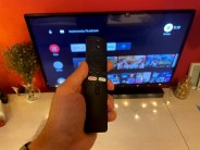 Xiaomi-Mi-TV-Stick-review (6)