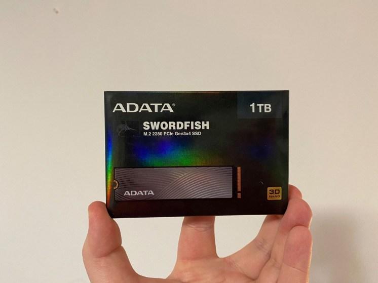 adata swordfish (4)
