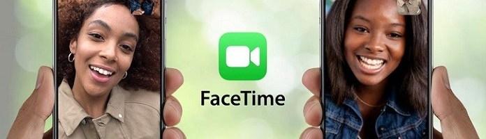 iPhone 8 primeste un update pentru FaceTime dupa 3 ani de la lansare