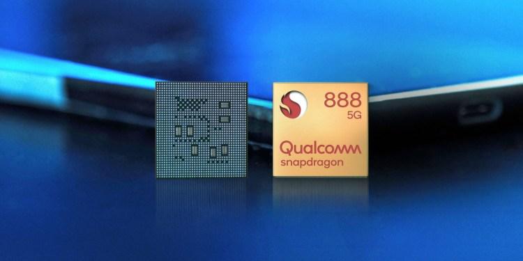 Qualcomm anunta Snapdragon 888 - noua platforma high-end
