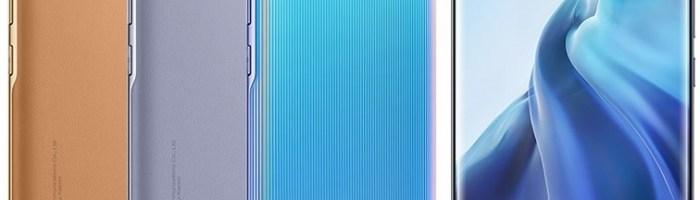 Xiaomi Mi 11 a fost lansat - in Europa vine si cu incarcator in cutie