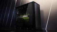 Nvidia a anuntat noutati despre seria RTX si extins tehnologia DLSS si Reflex pentru alte jocuri