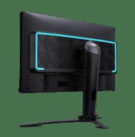 Acer a lansat noi monitoare de gaming la CES 2021