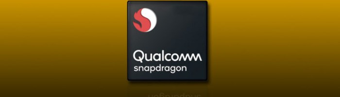 Qualcomm lucreaza la un concurent pentru Apple M1