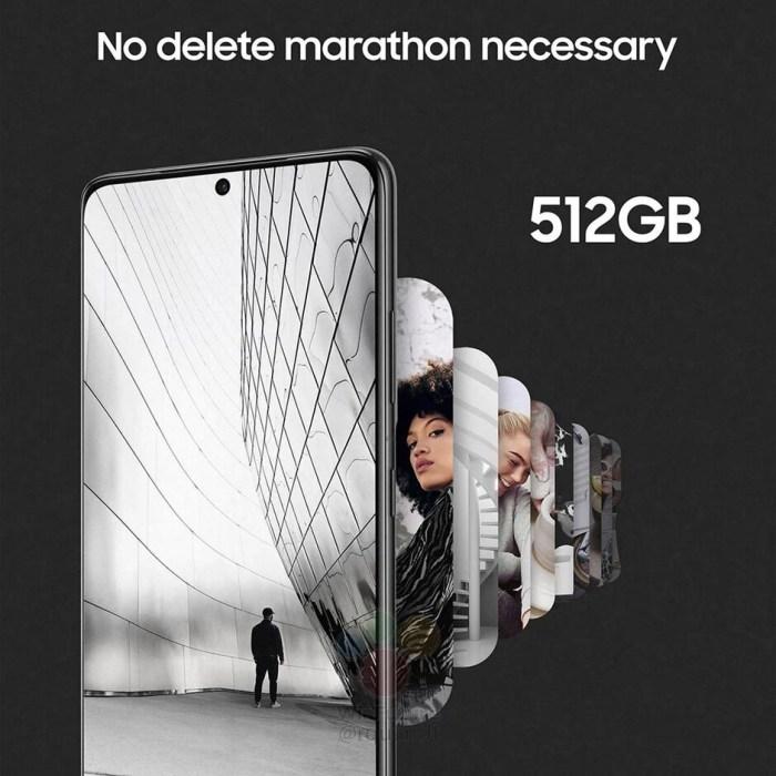 Samsung Galaxy S21 vine fara incarcator in pachet