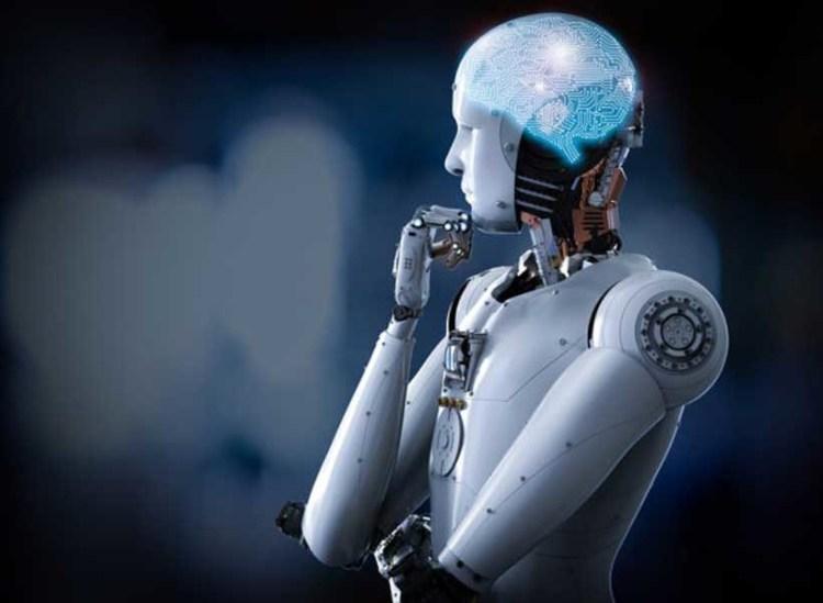 Inteligența artificială are o nouă funcționalitate în retail
