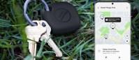 Samsung a lansat Smart Tag, un gadget foarte util