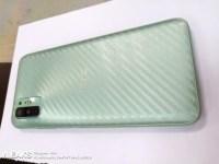 HTC incearca din nou cu Desire 21 Pro 5G
