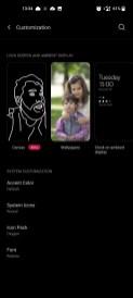 OnePlus 8T (10)