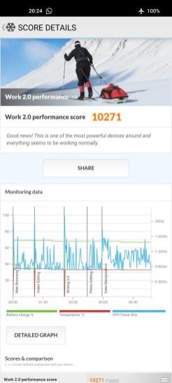 OnePlus 8T (31)