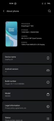 OnePlus 8T (34)