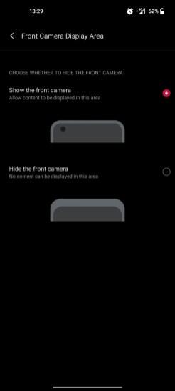 OnePlus 8T (5)