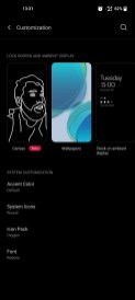 OnePlus 8T (9)
