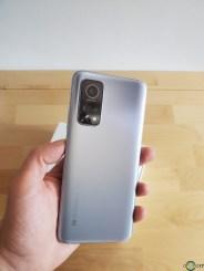 Xiaomi MI 10 T (1)