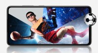 Samsung a prezentat Galaxy A52 4G, A52 5G si A72