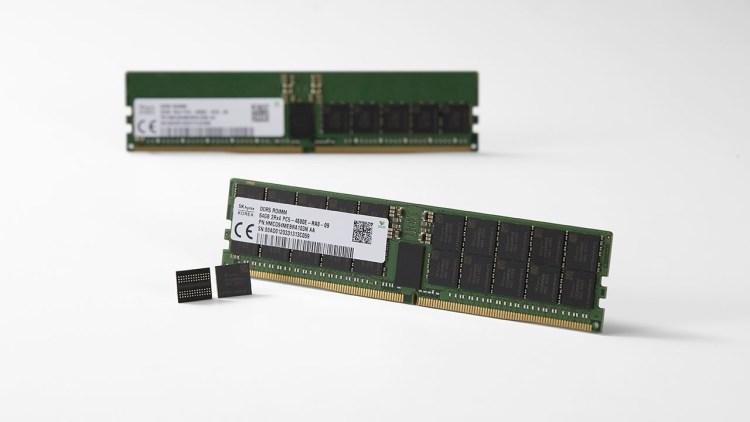Se ieftineste memoria RAM?