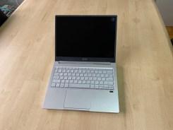 Acer Swift 3 (8)