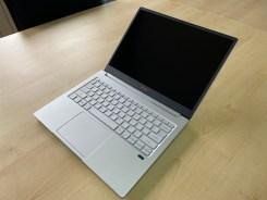 Acer Swift 3 (9)