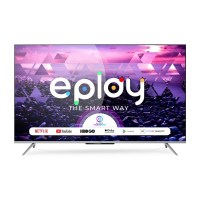 Allview lansează seria de Smart TV-uri ePlay7100