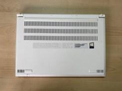 acer conceptD (24)