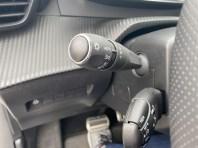 interior peugeot 208 electric (20)