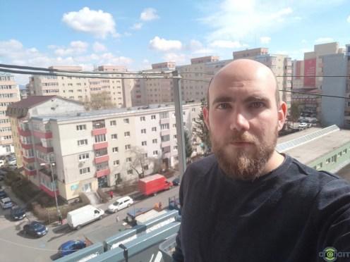 realme 8 pro selfie (7)