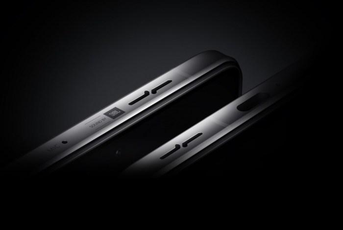 Redmi K40 Gaming Edition este un telefon de gaming accesibil
