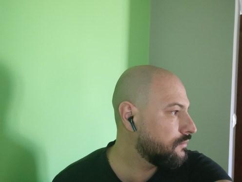 vivo TWS Earphone Neo (5)