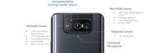 Asus Zenfone 8 flip camera 2