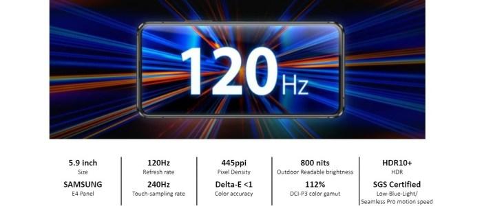 Asus anunta Zenfone 8 si Zenfone 8 Flip