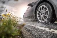 Nokian a lansat anvelopele Wetproof, Wetproof SUV si Powerproof SUV – modele performante pentru sezonul cald