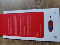 OnePlus 9 (17)